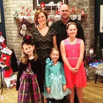Christmas at home 2015_1