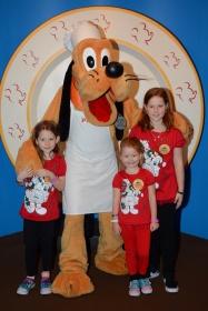 Pluto at CHEFMICKEY_4